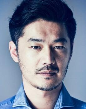 Hiroyuki Hirayama Photo