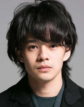 Sosuke Ikematsu Photo