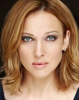 Kate Beahan Photo