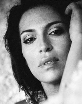 Claudia Ferri Photo