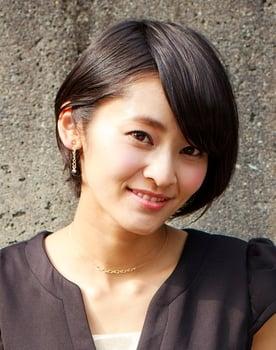Minami Tsukui Photo