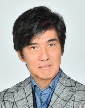 Koichi Sato Photo