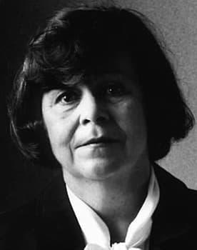 Jaroslava Pokorná Photo