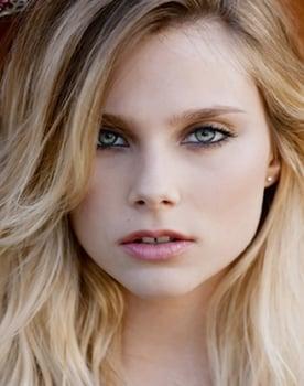 Valentina Zenere Photo