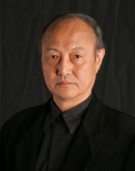 Renji Ishibashi Photo