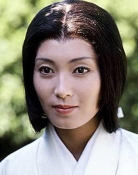 Yoko Shimada Photo