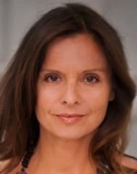 Silvia Zeitlinger Vas