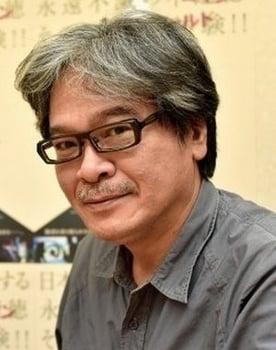 Hisayasu Satô Photo