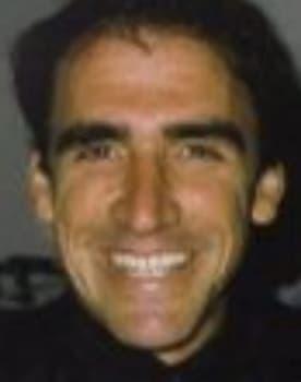Joseph Michael Roth