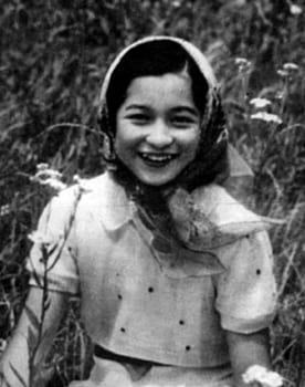 Sachiko Mitani