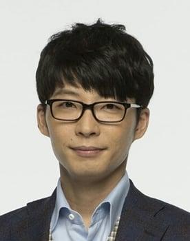 Gen Hoshino Photo