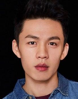 Lee Hong Chi Photo