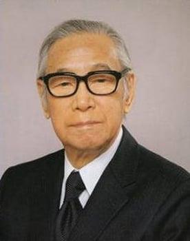 Shôgo Shimada Photo