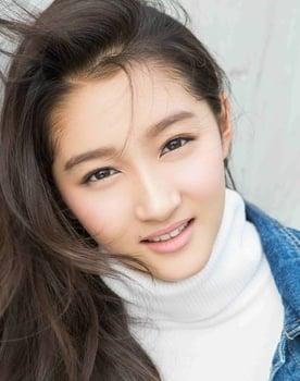 Guan Xiao-tong