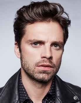 Sebastian Stan Photo