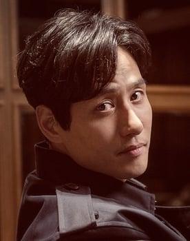 Park Hae-joon Photo