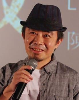 Yu Chen Photo
