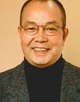Kousei Tomita Photo
