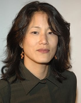 Jacqueline Kim Photo