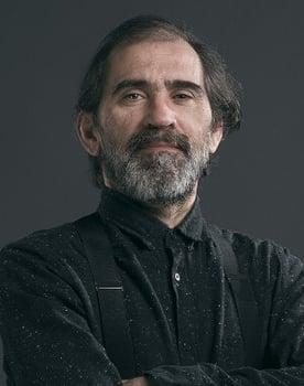Gustavo Sumpta Photo