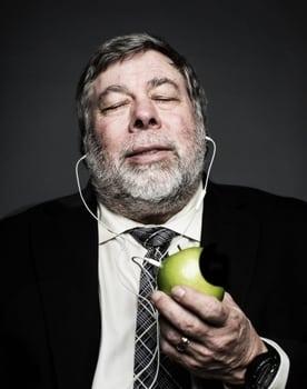 Steve Wozniak Photo