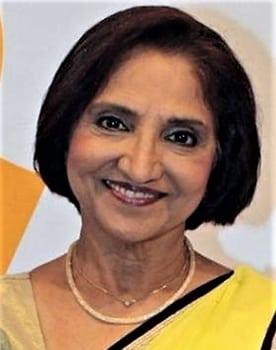 Sarita Joshi Photo