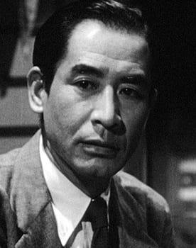 Sô Yamamura