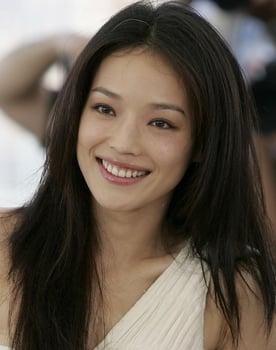 Shu Qi Photo