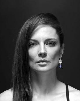 Teodora Duhovnikova Photo