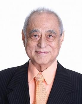 Masahiko Tsugawa Photo
