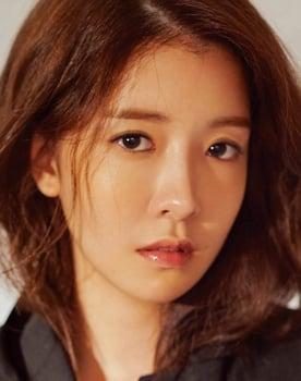 Jung In-sun Photo