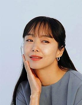 Jeon Do-yeon Photo