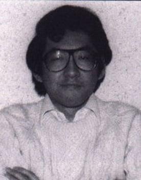 Hideki Kakinuma