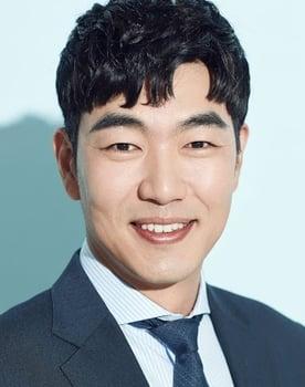 Lee Jong-hyuk Photo