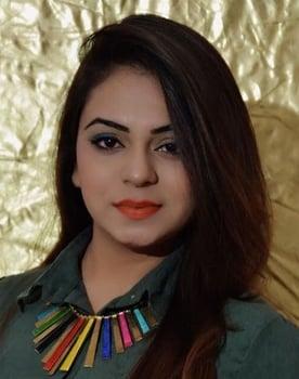 Samiksha Gaur Photo