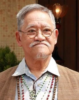 Richard Ng Photo