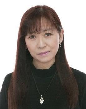 Hiromi Tsuru Photo