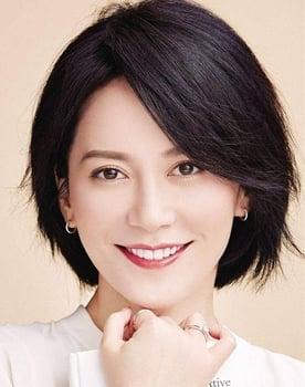Yu Feihong Photo