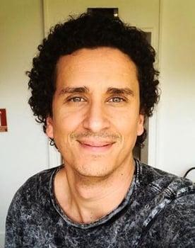 Rafael Portugal Photo