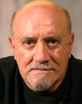 Osvaldo Santoro Photo