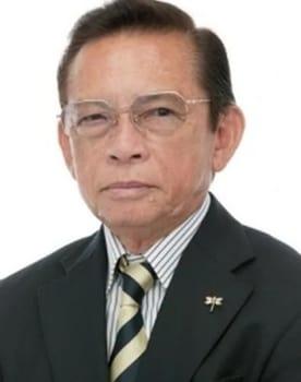 Kōji Yada Photo
