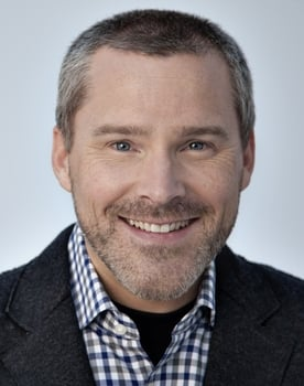 Roger Craig Smith isCurtis Miller (voice)