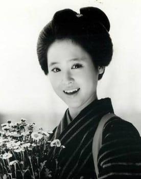 Seiko Matsuda Photo