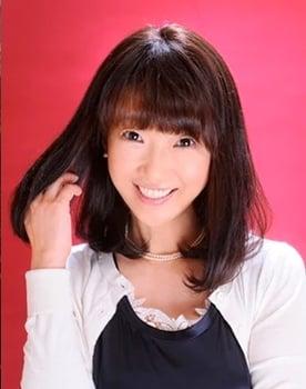 Naoko Matsui Photo
