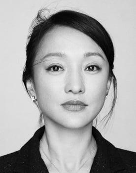 Zhou Xun Photo