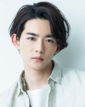 Ryo Ryusei Photo