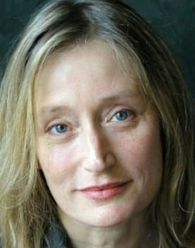 Marie Matheron Photo