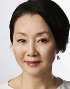 Lee Young-lan Photo