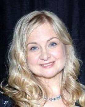 Cheryl Chase Photo