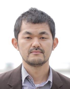 Tateto Serizawa Photo